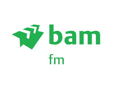 BAM FM