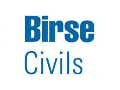 Birse Civils