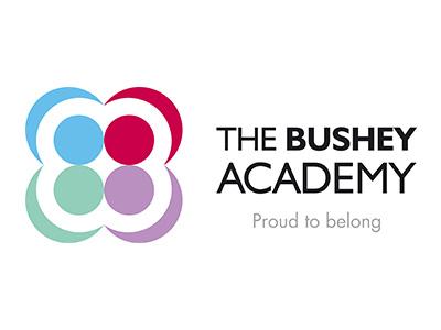 Bushey Academy