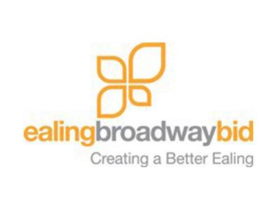 Ealing BID