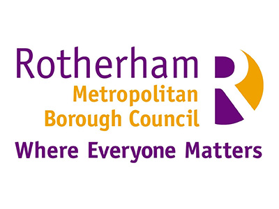 Rotheram Metropolitan Borough Council