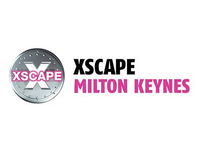 Xscape Milton Keynes
