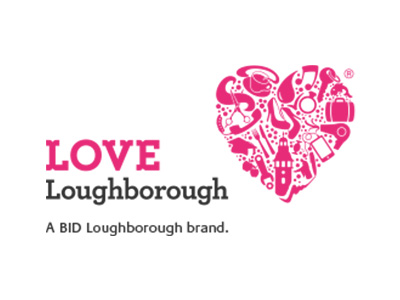 LoveLoughborough BID