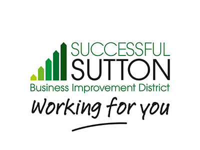 Successful Sutton BID
