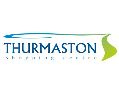 Thurmaston Shopping Centre