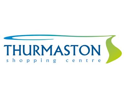 Thurmaston Shopping Centre